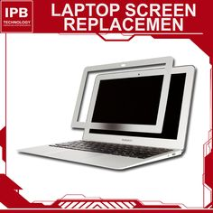 IPB Technology can replace any brand of laptop screen and fix your laptop on the same day. We provide the best laptop repair services in London and the UK. http://www.ipb-technology.co.uk/laptop-repairs-in-london/ #laptopscreenrepair #laptopscreenreplacement #laptopscreen #laptoprepairlondon #laptopscreen