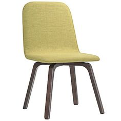 Assert Side Chair | Wayfair.ca