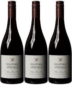 Waipara Springs Premo Pinot Noir 2012 Wine 75 cl (Case of 3) No description (Barcode EAN = 9416173090051). http://www.comparestoreprices.co.uk/december-2016-4/waipara-springs-premo-pinot-noir-2012-wine-75-cl-case-of-3-.asp