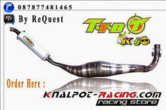 http://infoknalpotracing.blogspot.com/2014/12/knalpot-tyb-buatan-team-balap-kolor-ijo.html
