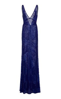 Click product to zoom Pretty Dresses, Long Dresses, Beautiful Outfits, Beautiful Clothes, Party Dresses For Women, Red Carpet Dresses, Formal Gowns, Evening Gowns, Fashion Looks