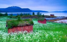04-fairy-tale-viking-architecture-norway-6__880