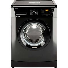 Rent to own home appliances such as washing machine in Coimbatore - reonse.com