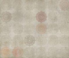 Panneau Alandalus Mosaico - Tres Tintas