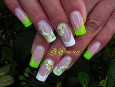 Ideas For Nails Design Frances Beauty