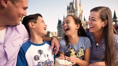 "Don't miss this ""Suite Deal"" at Walt Disney World Resort this Fall!"