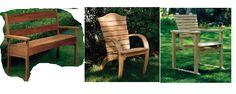 3 projetos muito legal de cadeiras desenhos e encaixes:       http://minhateca.com.br/eseck1/Cadeiras/3+cadeira,205401548.pdf