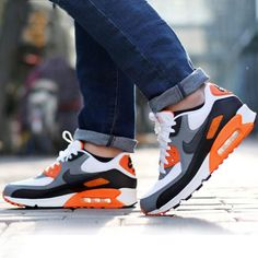 43 Best Shoes images | Sneakers, Nike air max, Shoes