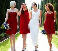Target Wedding Dress Line