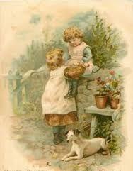 Resultado de imagen para Helen Jackson - English- (1855-1911)