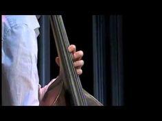 Jazzaar Festival 2007 - Tribute to Miles_Buzzard Gil Evans, Buzzard, Music Videos, Songs, Song Books, Hawks