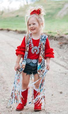 3rd Baby, Baby Kids, Toddler Fashion, Girl Fashion, Cute Kids, Cute Babies, Kids Outfits, Cute Outfits, Cute Baby Photos
