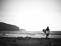 Heading home #bellsbeach #ripcurlpro #surf #coast #greatoceanroad #sand #water #australia #waves #torquay #passionpassport #nationalgeographicpic #wanderlust #kodak_photo #nomadculture #picoftheday  #filmphotography #travel #explore #love3228 #travelphotography #shootingtheglobe #travel_pics_daily #goexplorewander #travelgram  #theadventurehandbook by nicoleandlife