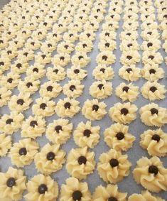 ideas breakfast food art cooking for 2019 Baking Recipes, Cookie Recipes, Dessert Recipes, Desserts, Macaroni Schotel Recipe, Baking Soda Health, Fruit Buffet, Resep Cake, Asian Cake