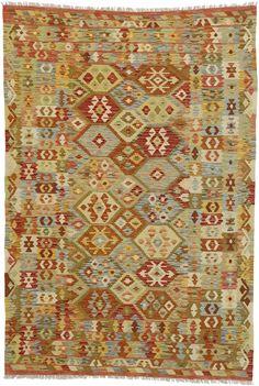 Vintage Kilim Oriental Rug 5 x 8 Home Rugs, Tribal Art, Shape Patterns, Oriental Rug, Kilim Rugs, Foyer, Envy, Hand Weaving, Art Pieces