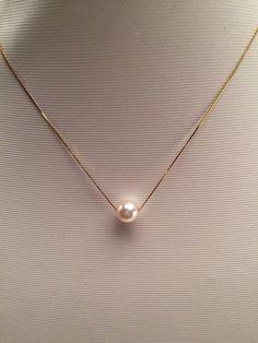 Diamond Necklace / Star Charm Necklace / Tiny Star Diamond Choker / Gold Necklace / Diamond Choker Necklace / Genuine diamond Pendant - Fine Jewelry Ideas - Men's style, accessories, mens fashion trends 2020 Jewelry For Her, Cute Jewelry, Gold Jewelry, Jewelry Accessories, Jewelry Design, Gold Bracelets, Jewelry Ideas, Pearl Jewelry, Gold Necklaces