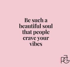 Daily Gratitude & PLG Quotes - Peace Love Glam Here are the famout quotes that came from the lips of the man in black Motivacional Quotes, Daily Quotes, Woman Quotes, Daily Positive Quotes, Crush Quotes, Happy Mood Quotes, Positive Morning Quotes, Beach Quotes, Positive Vibes