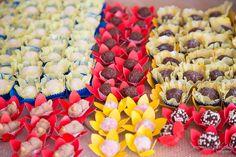 Festa de Aniversário da Branca de Neve, Inspiração, Snow White Theme Party inspiration Stephânia de Flório www.stephaniadeflorio.com.br  Decoration
