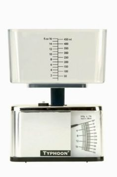 1000 Images About Home Kitchen Measuring Tools Scales On Pinterest Measuring Cups
