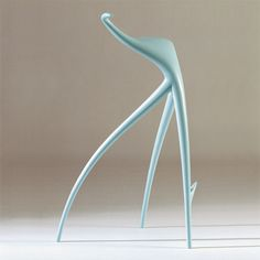 Philippe Starck W.W. Stool   for sale  spezial offer  - 6000,00€ free shipping...!