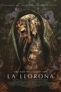 An aging paranoid dictator, protected by an witchcrafting wife, faces death and the uprise of his people in Guatemala.