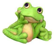 Картинки по запросу лягушка жаба картинка рисунок