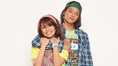 She's dating the gangster Gangster Movies, Filipino, Dramas, Dating, Books, Quotes, Libros, Book, Book Illustrations