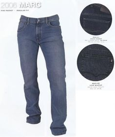 http://www.the-big-gentleman-club.com/pionier-sportive-jeans-shop-peter-robert-marc-jeanshose-bluejeans-stretchjeans-onlineshop-versand-lagerverkauf-herrenausstatter-uebergroesse-xxl/Pionier-Jeans-Marc-Thomas-extralang-40inch.html Pionier 5 - Pocket Jeans mit schlankem Bein in extralang in diversen Waschungen.
