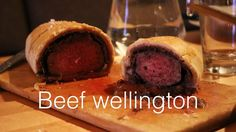 [Homemade] Beef Wellington #recipes #food #cooking #delicious #foodie #foodrecipes #cook #recipe #health