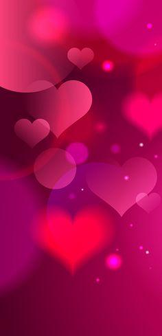 Ich Liebe Dich Schatz
