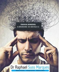Playlist of Dreams: Songs for the Lucid Dreamer Dream Psychology, Psychology Facts, Fadiga Adrenal, Dream Interpretation, Blink Of An Eye, Cognitive Behavioral Therapy, Vegan Beauty, Face Oil, Feeling Overwhelmed