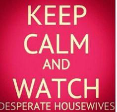 watch it!!!!!!!!!