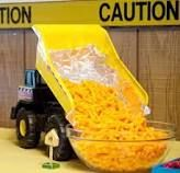 dump truck birthday party ideas - Google Search