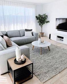 New dreamy minimal interiors ideas 34 #dreamyinteriors #interiorsminimal
