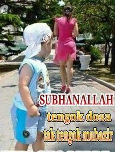 Funny Images, Funny Photos, Cartoon Jokes, Memes Funny Faces, Stress Less, Slipknot, Man Humor, Islamic Quotes, Caricature