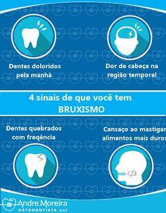 Dental Center, Oral Health, Instagram, Social Media, Oral Hygiene, Sore Tooth, Dentist Humor, Dental Surgery, Dentists