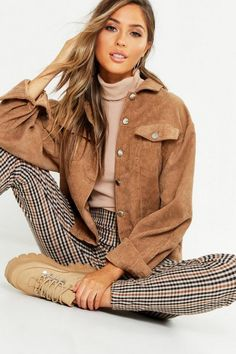 Budget Fashion Finds & Affordable Clothes Fall Jackets 2019 Guide: 44 Cute & Affordable Coats We Lov Cute Fall Outfits, Winter Fashion Outfits, Fall Winter Outfits, Autumn Winter Fashion, Trendy Outfits, Fashion Fall, Teenage Outfits, College Outfits, Short Outfits