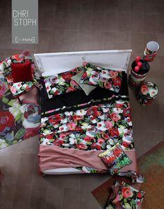 #Reevèr porta colore, diffonde il calore e rallegra il tuo inverno! Trova lo Store più vicino a casa tua: http://www.reever.it/it/store.html  #inverno #collezione #nuovaCollezione #arredo #arredoCasa