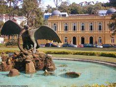 Petrópolis - RJ | Informações e Turismo em Petrópolis - RJ | Hotéis em Petrópolis - RJ