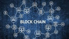 A Blockchain is basically a digital ledger in which transactions made in bitcoin or another cryptocurrency are recorded chronologically and publicly.Lets look at the basics. http://www.anarsolutions.com/blockchain/?utm-source=Pin #Blockchain #cryptocurrency #AnArolutions