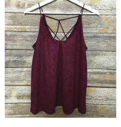 1046671c3327 47 Best Clothes + Boutiques images