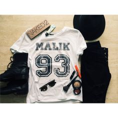 Twitter: @zaingirlx Instagram: @classyzaynx  this is what I wore at my concert and now I'm going to wear it on the weekend to see the movie   -  #1DWWAFilmStyle   #1WWAFilm #wwat #outfits #1doutfits #f4f #directioner #pinterest #concert #cinema #onedirection #zaynmalik #liampayne #louistomlinson #niallhoran #harrystyles #1d