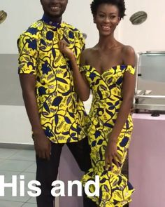 """Gefällt 940 Mal, 16 Kommentare - Mimmy Yeboah (@mimmy.yeboah) auf Instagram: """"Available for purchase in two days #madeinghana #hisandhers"""""""