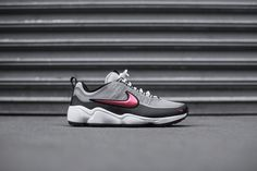 Buy Nike Men's Zoom Spiridon Ultra Gymnastics Shoes with