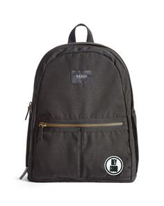 Beygood Beyonce x State Backpacks collaboration donates one to a child in need for every purchase