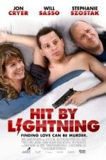 Hit by Lightning Download Free Movie