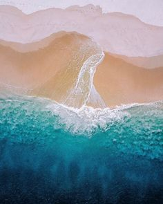 In SA from Above, an aerial photography series, drone photography expert Bo Le captures South Australia from the air. Each aerial view shows its diversity. Photography Series, Ocean Photography, Aerial Photography, Landscape Photography, Photography Flowers, Night Photography, Drones, Aerial Drone, South Australia