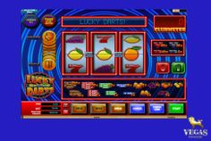 Lucky Darts is a 3 reels, 1 pay line classic fruit slot machine with three distinct modes. Play this amazing game today with promotional code: INSURE between 00:00 - 23:59 GMT & get 10% cash back on losses.