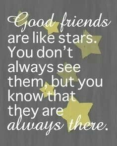 @Kerina Mills I lub you!