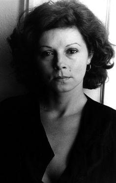 Régine Desforges (1935- 3 April 2014)